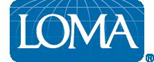 LOMA_logo